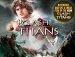 clash-titans-001