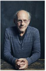 christopher_lloyd